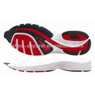 Mens Shoes Outsoles wholesale Sports Shoes Soles
