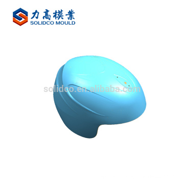 Gold Supplier China Export Factory Directly Produce High Quality Safety Helmet Mould Motorcycle Helmet