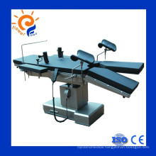 FD-12F OR operating table OR medical equipment OR medical instrument