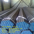 Rectangle scaffolding pipe clamps suitable for above pipes - 1000 nos