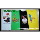 33*60 Print Size-BYC168 Top Quality T-shirt Inkjet Printer