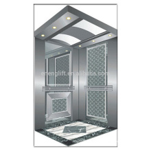 novelties wholesale china passenger elevator vvvf gearless