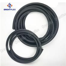 Compressor rubber air hose 8mm