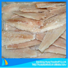 superior frozen alaska pollock fish fillet fresh seafood with perfect price