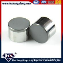 Hongxiang Diamond Oil Drill Bit