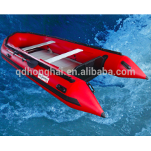 CE certificate 5persons cheap inflatable boat for sale