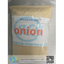 Natural Organic Onion Extract Powder