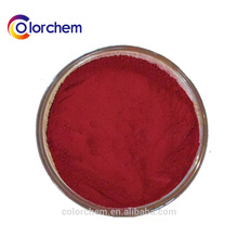 Acid Brilliant Scarlet GR rot 73