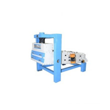 China Wheat Sesame Maize Paddy Seed Cleaning Machine/Grain Cleaner