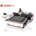 Fiber Laser Cutting Machine Desktop 3000w
