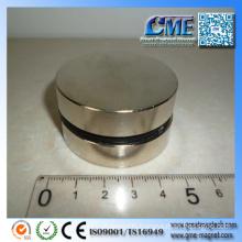 Cheap Magnets Bulk Buy Neodymium Magnets Locally Web Magnet