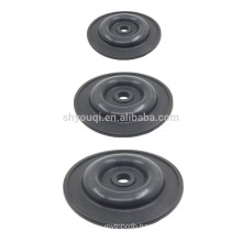 High Quality Rubber Diaphragm with Fabric Reinforcement