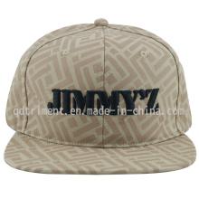 Новая шапочка для бейсбола Bill Twill Era Flat Billboard (TMFL6459)