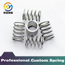Hot Sales Custom Cheap Price Coil Springs Compression Spring