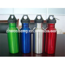 easy to carry drink bottle