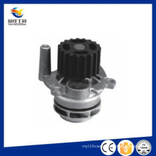 Hot Sell Cooling System Auto Pump for Water