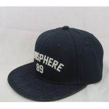 Casquette de baseball Bonnet tissé Nouveau chapeau d'époque sportive (WB-080116)