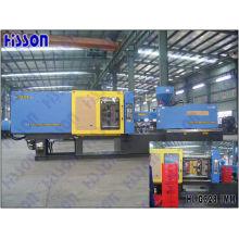 328t hydraulique Injection plastique moulage Machine Salut-G328