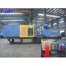 328t Hydraulic Plastic Injection Moulding Machine Hi-G328