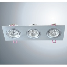 Светодиодный светильник (FLT02-D013)