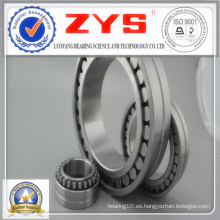 Rodamientos de rodillos cilíndricos de súper precisión Nnu4922k