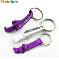 Custom Aluminium Bottle Openers For Sale