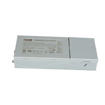 347V UL High Voltage LED Power Supply
