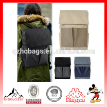 Hohe Qualität Outdoor und Tag Wandern Rucksack beste Marke Rucksack