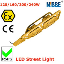 Explosion Proof Street Lamp