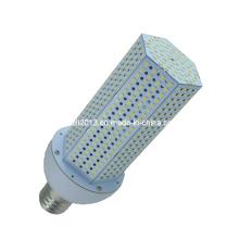 Ampoule à bulles LED 3528SMD 40W E39 E40 Aluminium + PBT