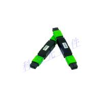 МПО аттенюатор для соединения оптического волокна