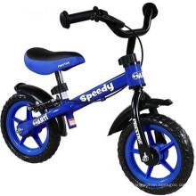"2016 12 ""New Model Kid Walking Bike à vendre"