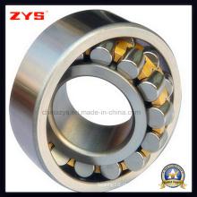 Zys alta qualidade de baixo preço rolamento de rolos esféricos 23120 / 23120k