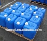 Phosphoric acid food grade(Cas no.: 7664-38-2)