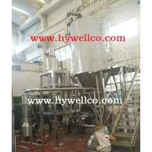 Coffee Extract Spray Dryer