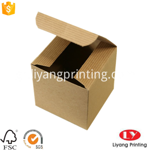 packaging corrugated