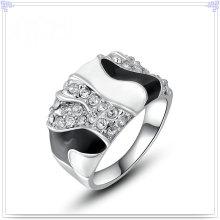 Модные аксессуары Мода Ювелирные изделия сплава кольцо (AL0129)