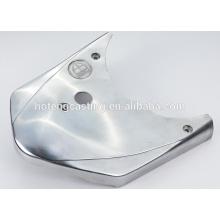 High quality OEM die casting motor cap