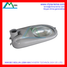 General Road Light Cover