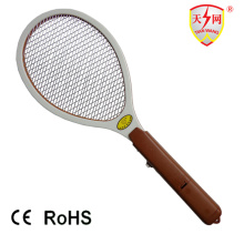 OEM Moskitofalle mit CE und RoHS (TW-03)