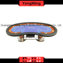 Bean 2 Generation Upgrade Texas Poker Casino Tabla (YM-TB013)