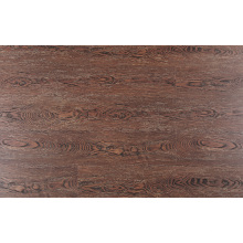 8.3mm E0 Embossed Oak Sound Absorbing Laminated Floor