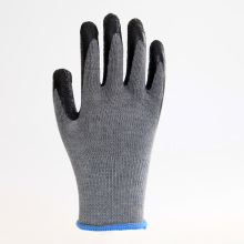 Hot Wear-resisting Factory Price Latex Safety Gloves