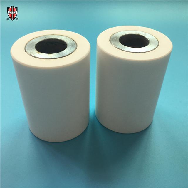 ZrO2 Ceramics