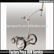 CE certification golf trolley