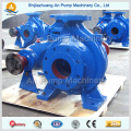 Horizontal Centrifugal Back Pull Out Hot Engine Oil Sump Pump