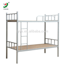 good quality adult bunk bed with mesh