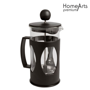 Plastic Housing French Press
