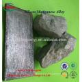 Высокой чистоты Ферро силикомарганец в качестве литья добавки / Чугун добавок