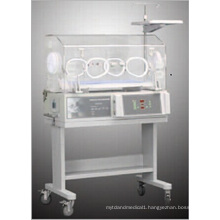 Infant Incubator From China Supplier